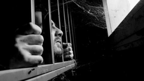 castigos y sanciones