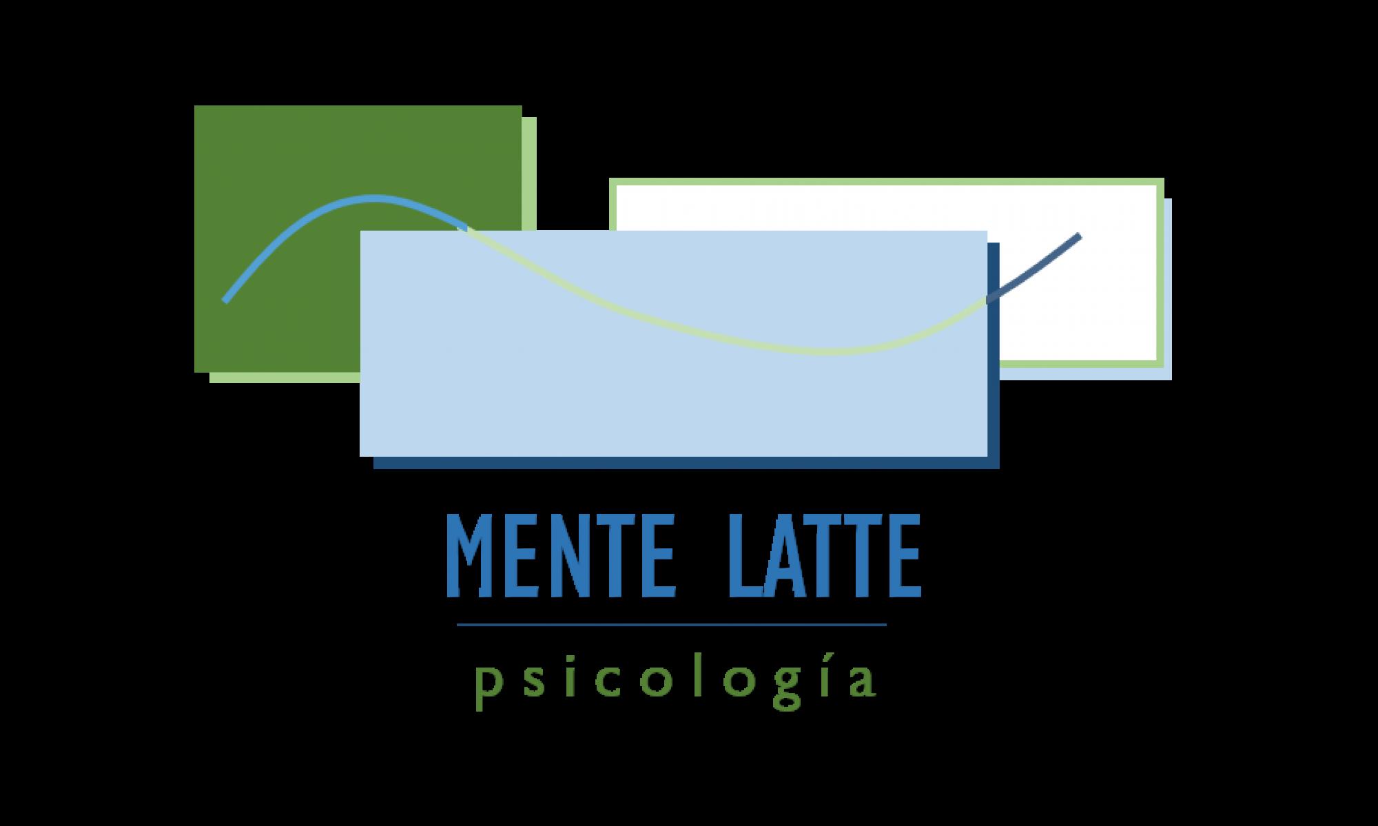 MENTE LATTE - Psicología
